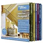 Better Homes and Gardens Interior Designer [OLD VERSION]