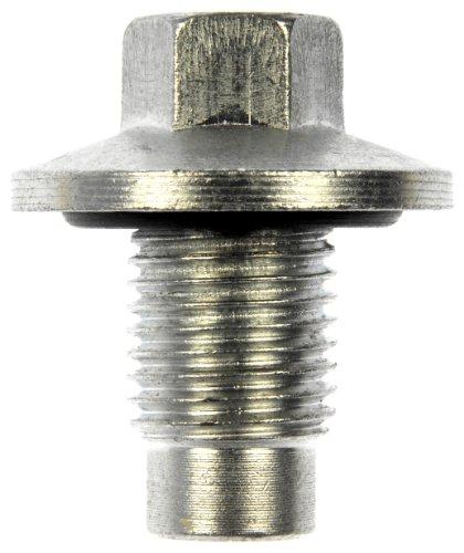 Dorman 65324 AutoGrade Oil Drain Plug (Dodge Challenger Oil compare prices)
