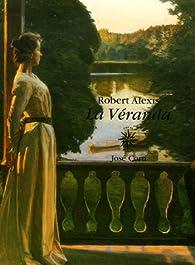 La Véranda par Robert Alexis