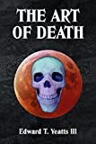 img - for The Art of Death book / textbook / text book