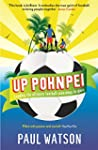 Up Pohnpei: Leading the ultimate foot...