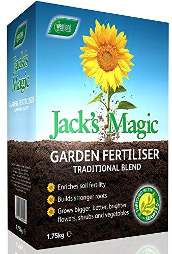 jacks-magic-20600057-traditional-garden-fertilizer