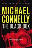 By Connelly, Michael The Black Box (Harry Bosch) Hardcover