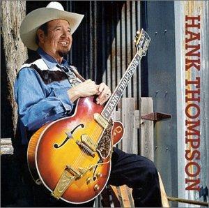 Hank Thompson - Seven Decades - Zortam Music