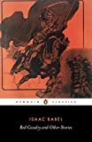 img - for Red Cavalry and Other Stories (Penguin Classics) book / textbook / text book