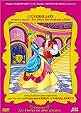 echange, troc Les contes de mon enfance : Cendrillon
