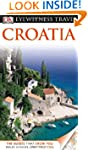 Eyewitness Travel Guides Croatia