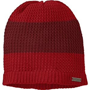 Buy Outdoor Research Maxin Beanie Hat by Outdoor Research