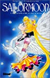 echange, troc Takeuchi - Sailor moon t17 : sailor galaxia
