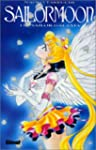 SAILOR MOON T17  SAILOR GALAXIA