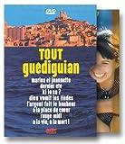 echange, troc Coffret Robert Guédiguian : L'Intégrale en 4 DVD