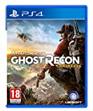 Cheapest Tom Clancy's Ghost Recon Wildlands on PlayStation 4