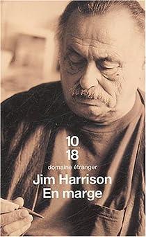 En marge : Mémoires par Harrison