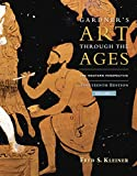 Gardner's Art Through the Ages: The Western Perspective, Volume I (0495573612) by Kleiner, Fred S.