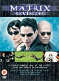 The Matrix - Revisited [DVD]