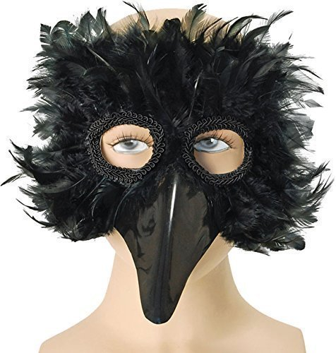 christmas-fancy-party-raven-rook-bird-masquerade-eye-mask-with-elastic-strap