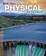 Physical Science by Bill Tillery