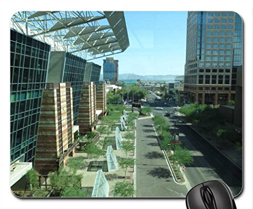 skyway-between-phoenix-convention-centers-mouse-pad-mousepad-modern-mouse-pad