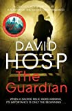 David Hosp The Guardian