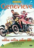 echange, troc Genevieve (Special Edition) [Import anglais]