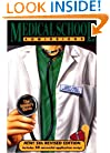 Medical School Admissions, 5th Revised Edition