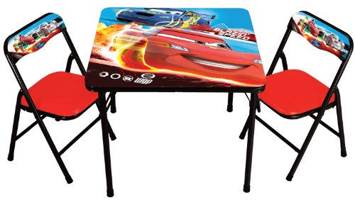 Best Rated Affordable Kids Folding Table And Chair Sets On Sale On Flipboard
