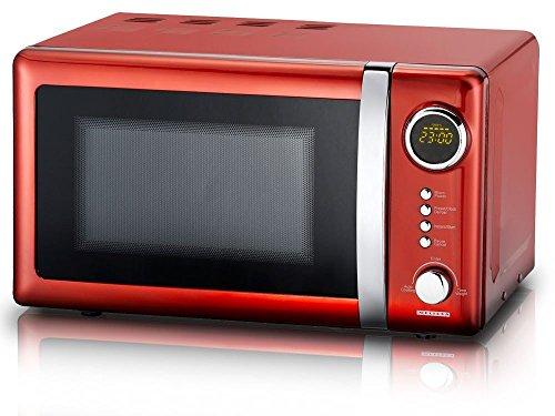 melissa-16330108-micro-onde-retro-rouge