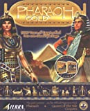 Pharaoh Gold (PC)