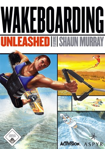 wakeboarding-unleashed-feat-shaun-murray