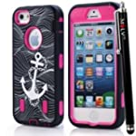 M-LV Apple iPhone 4S 4 (boat anchor)...