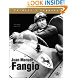 F1 Legends: Juan-Manuel Fangio