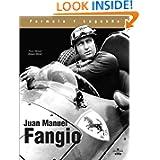 F1 Legends: Juan-Manuel Fangio