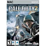 Call of Duty 2 [Download]