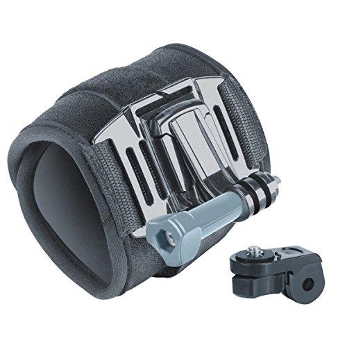 usa-gear-unterstutzung-strap-armbanduhr-mit-elastischer-klettverschluss-verstellbar-neopren-gepolste