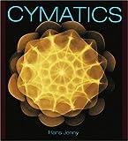Cymatics: A Study of Wave Phenomena & Vibration