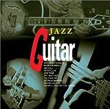 〈COLEZO!〉ジャズ・ギター
