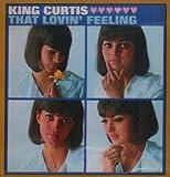 echange, troc King Curtis - That Lovin Feeling