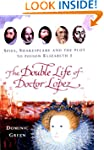 The Double Life of Doctor Lopez: Spie...