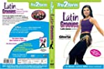 Tru 2 Form Latin Grooves