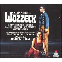 Alban Berg : Wozzeck 515RDRGE82L._SL500_AA240_