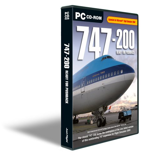 747-200-ready-for-pushback-pc-cd-edizione-regno-unito