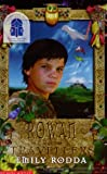 Rowan and the Travellers (Rowan of Rin) (1862915369) by Rodda, Emily