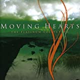 The Platinum Collection by Moving Hearts (2008-01-13)