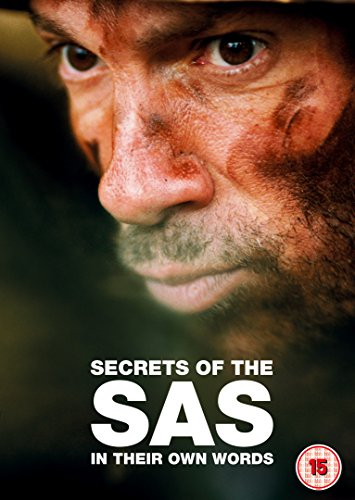secrets-of-the-sas-in-their-own-words-dvd