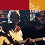 Greatest Hits,live