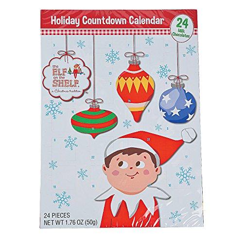 elf-on-the-shelf-holiday-christmas-candy-chocolate-countdown-calendar-24-days