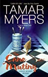 The Cane Mutiny (A Den of Antiquity Mystery) (0060535199) by Myers, Tamar