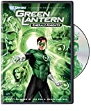 Green Lantern: Emerald Knights [DVD] [Region 1] [US Import] [NTSC]