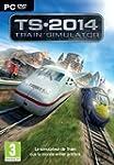 TS 2014 Train Simulator