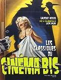 echange, troc Laurent Aknin, Lucas Baldo - Les classiques du Cinéma Bis